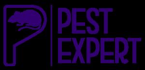 Pest Expert
